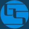 GS Precision Machinery Studio Logo