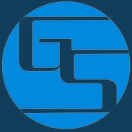 GS Precision Machinery Studio
