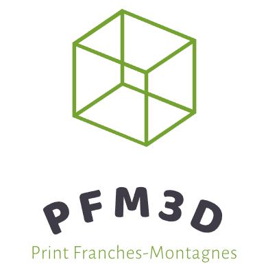 Pfm3d