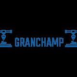 Granchamp