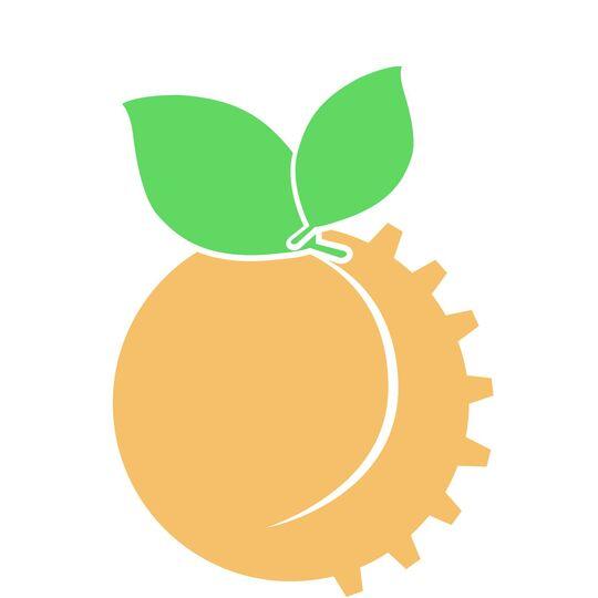 Peach Concepts