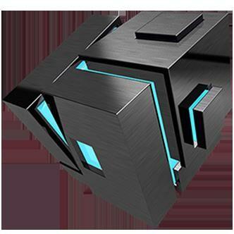 3D EasyPrint