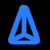 Tempo3D Logo