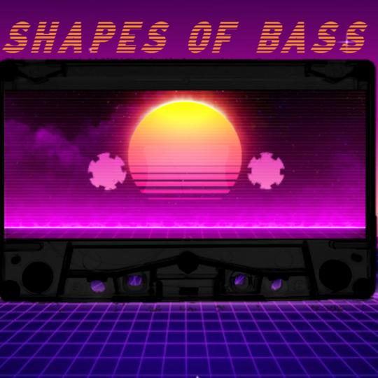 shapesofbass