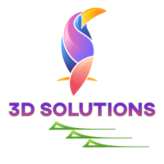 3D Solutions Co.