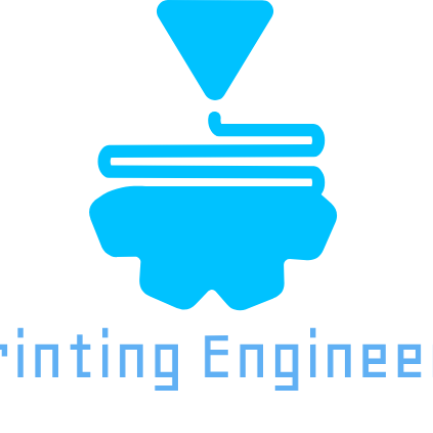 PrintingEngineers
