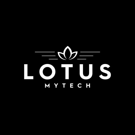 Lotus My Tech - 3D Printers