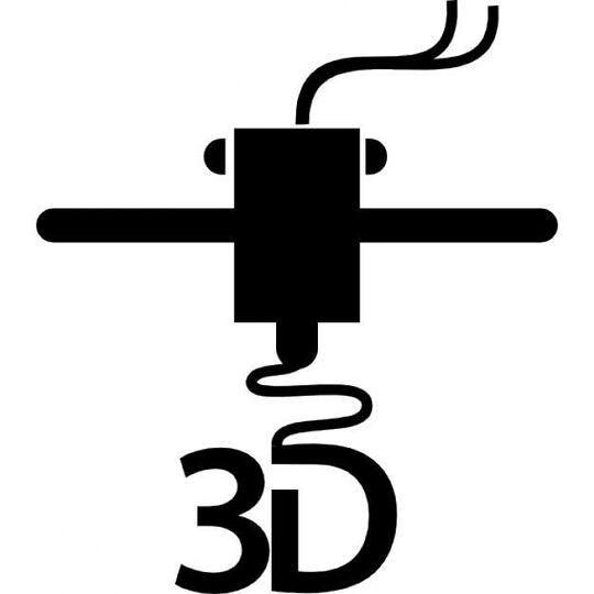 3D For Me Studio