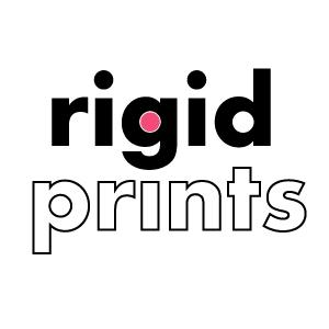 Rigid Prints