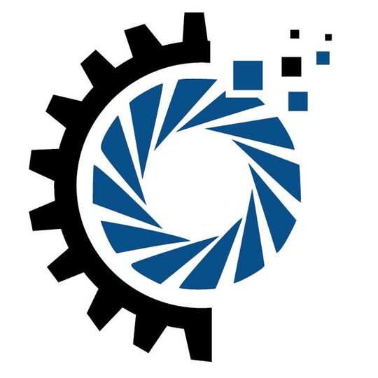 PCK Machines Corporation