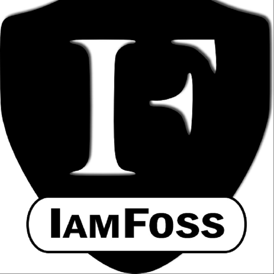 IamFoss Custom Prints