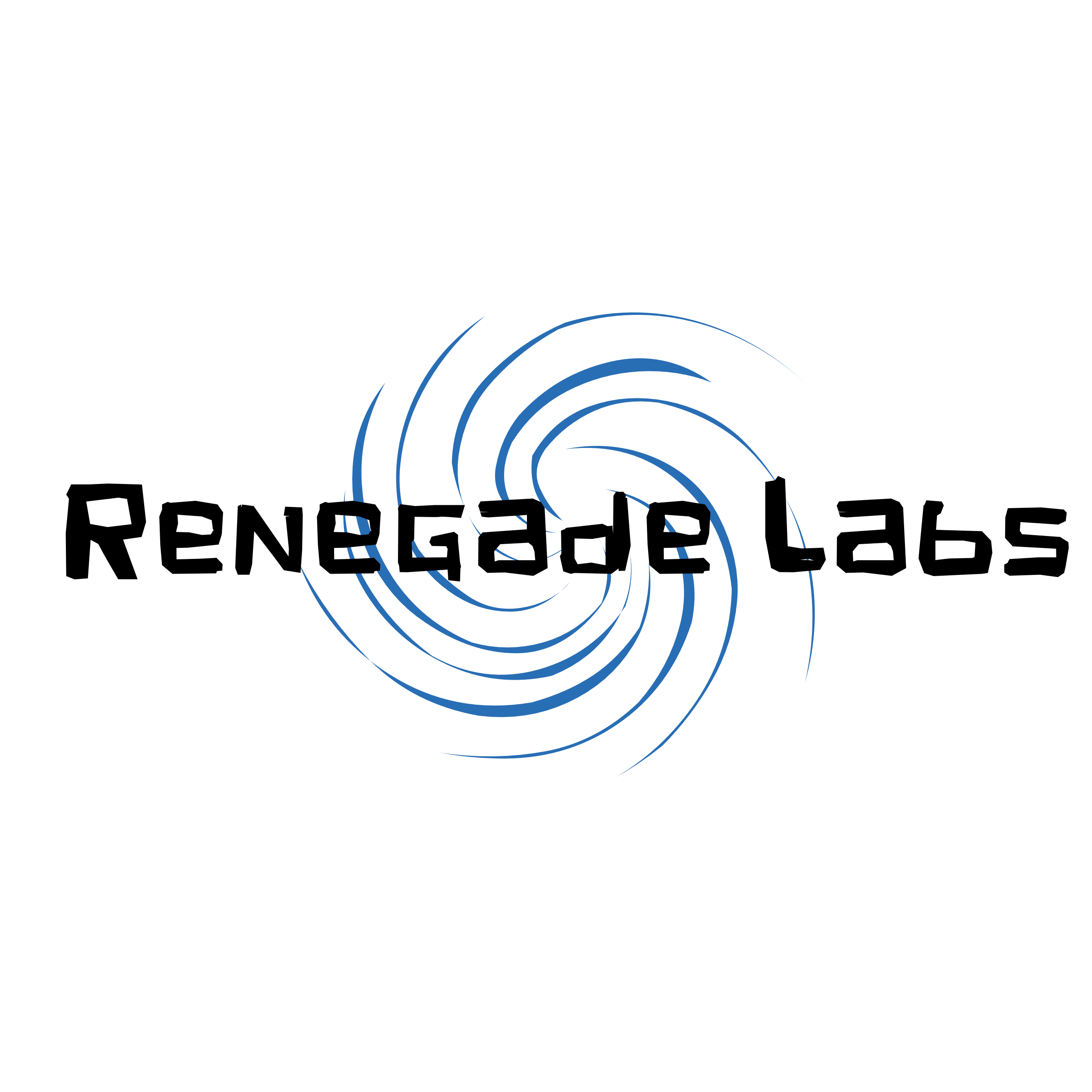 Renegade Labs