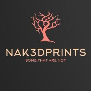 Nak3dPrints