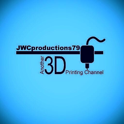 Jwcproductions