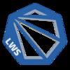 LayerWorks Solutions Logo