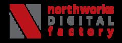 Northworks Logo