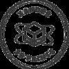 Xander 3D Prints Logo