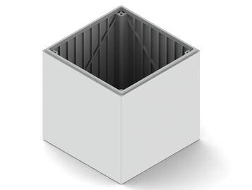 Tough Cube Enclosure Version 2