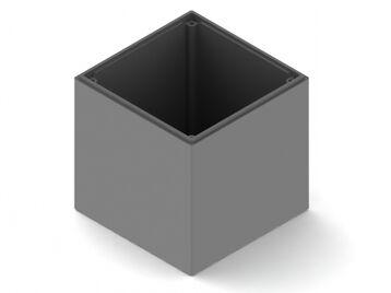 Tough Cube Enclosure Version 3