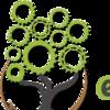 en3DStudios.com Logo