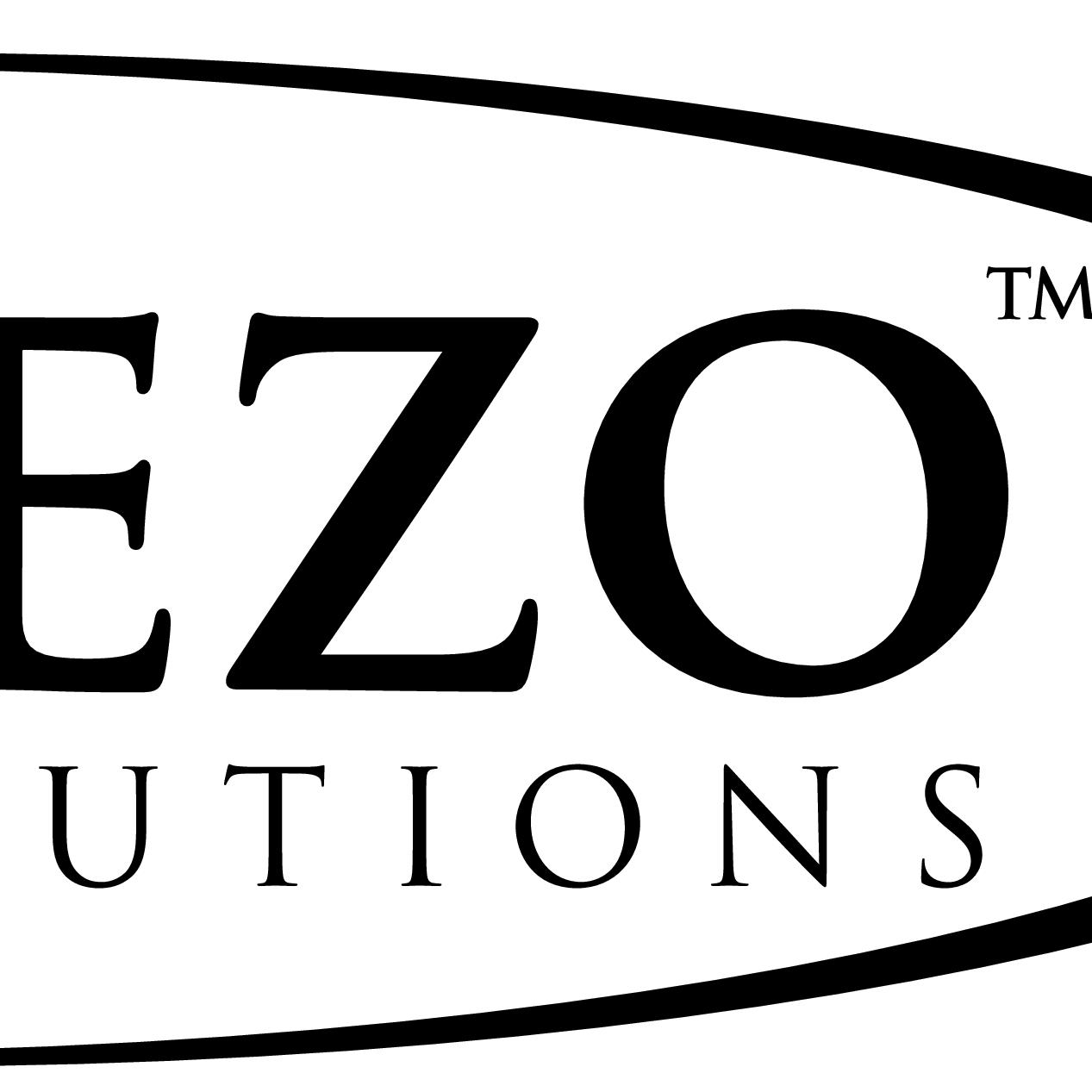 Pezo Solutions Inc