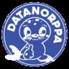DataNorppa Logo
