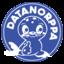 DataNorppa