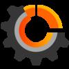 Precino Limited Logo