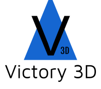 Victory 3D
