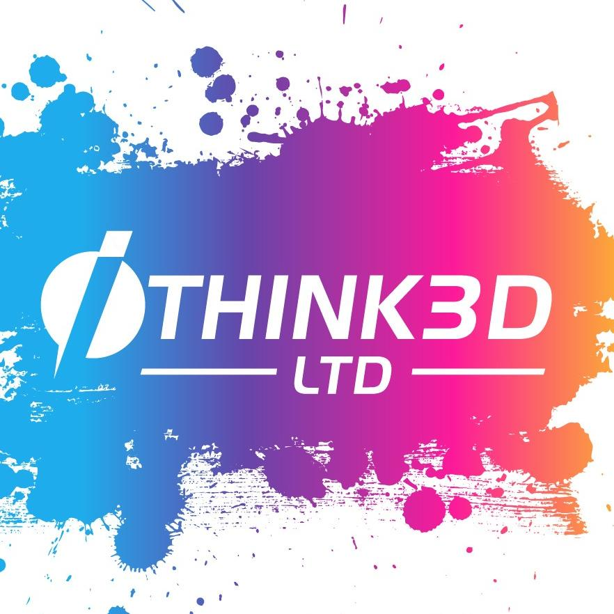 iThinK3d LTD
