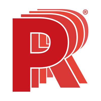 PRRP Industries