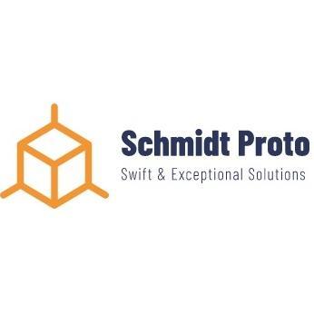 Schmidt Proto