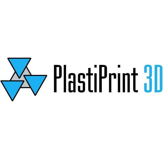 PlastiPrint 3D Ltd