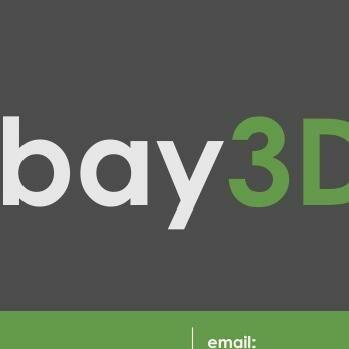 Bay3D
