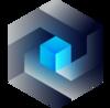 3DLabs Logo