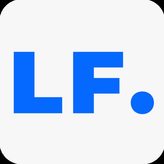 LocalFactory.com