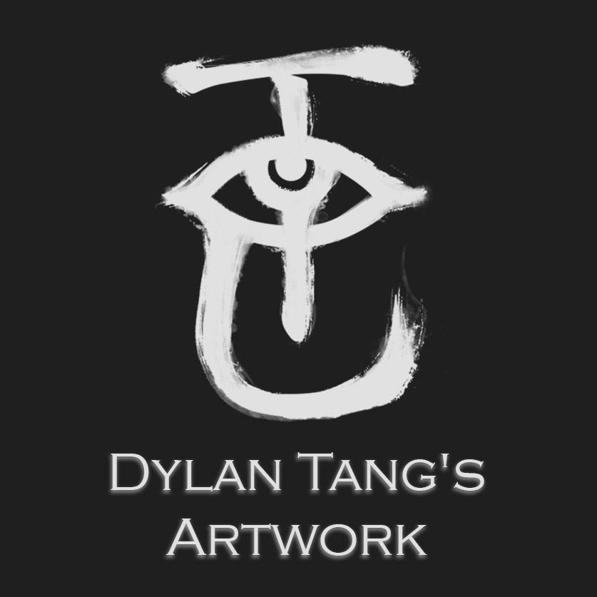 Dylan Tang's Artwork