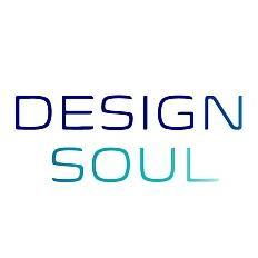 Designsoul