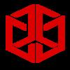 Harding3D LLC Logo