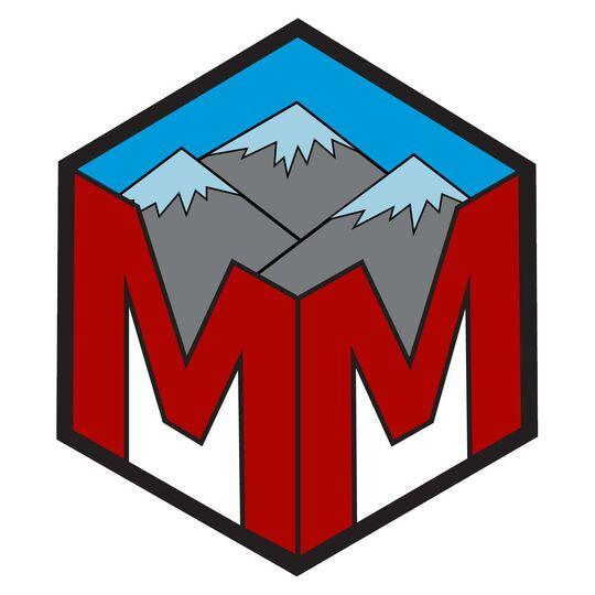 Moldy Miniatures LLC