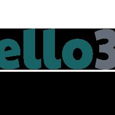 Hello3D.fr
