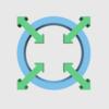 Quick Proto-Solutions Logo