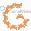 GLW Technologies Logo