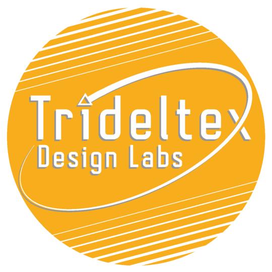 Trideltex Design Labs
