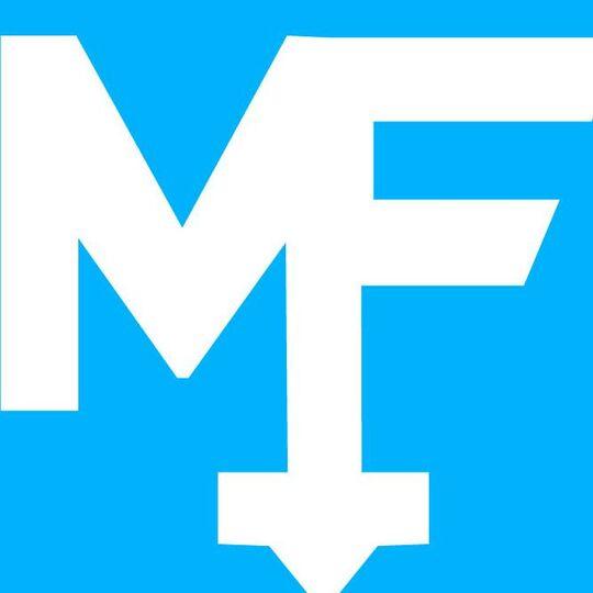 ManuFast Inc