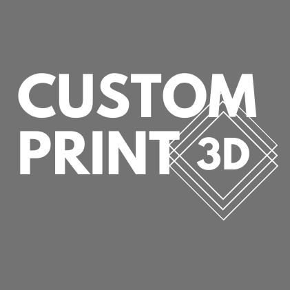 CustomPrint3D