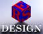 RSE Design