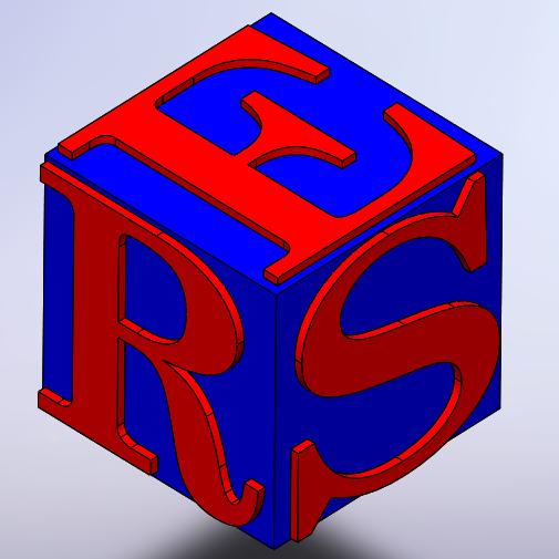 RSE Design LLC