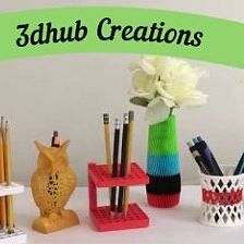 3dHubCreations