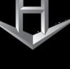 HI Octane Design Logo